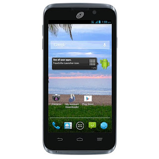 issues are zte tracfone tutorial sector hopes for