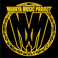 MMP (Mahkya Music Project)