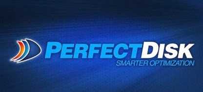 PerfectDisk Pro 13 Build 842 Free Download
