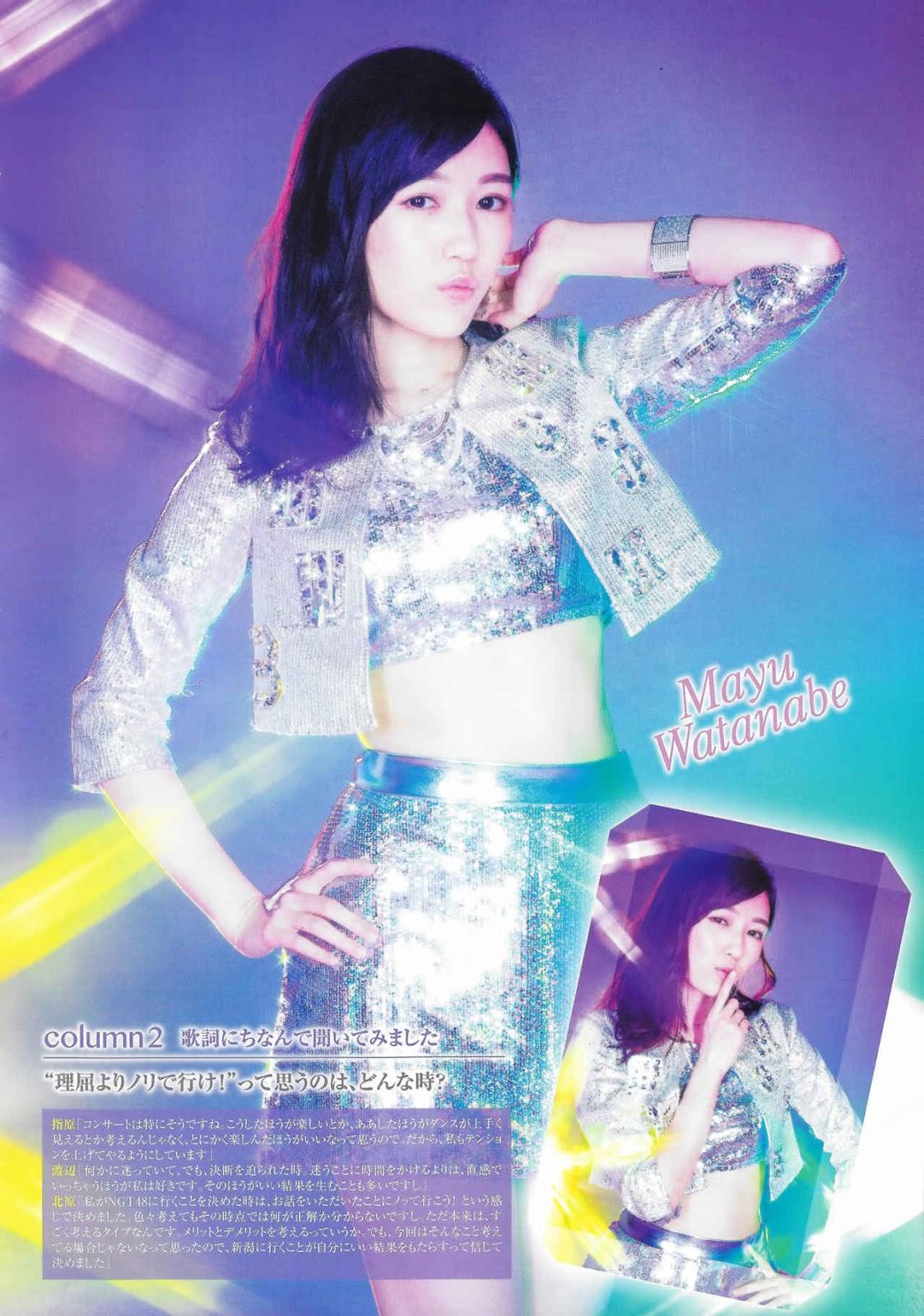 Category AKB48 songs