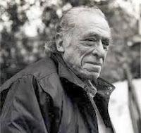 http://es.wikipedia.org/wiki/Charles_Bukowski