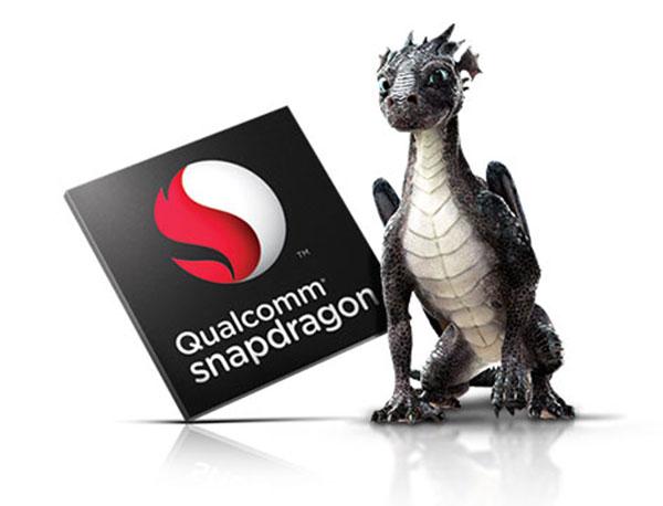 Qualcomm perkenalkan prosesor mobile Snapdragon 616, 412 dan 212