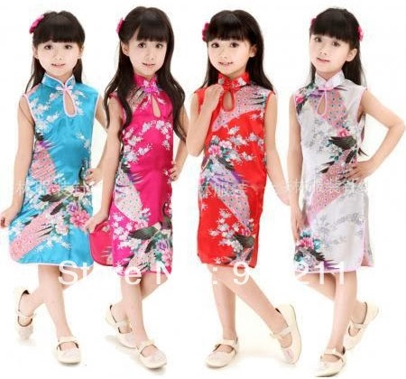 Global and China Baby Dresses Industry 2014
