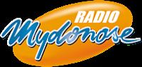 Mydonose Fm Dinle (Yabancı Pop)