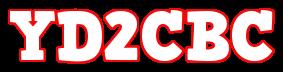 YD2CBC