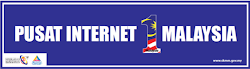 Pusat Internet 1 Malaysia