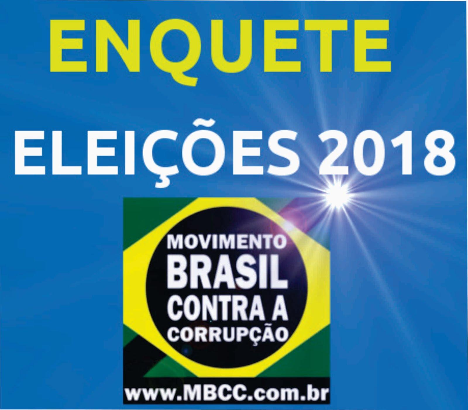 CLIQUE E VOTE