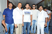 Ram leela team at Sri Mayuri Theater-thumbnail-20