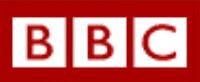 BBC Nepali