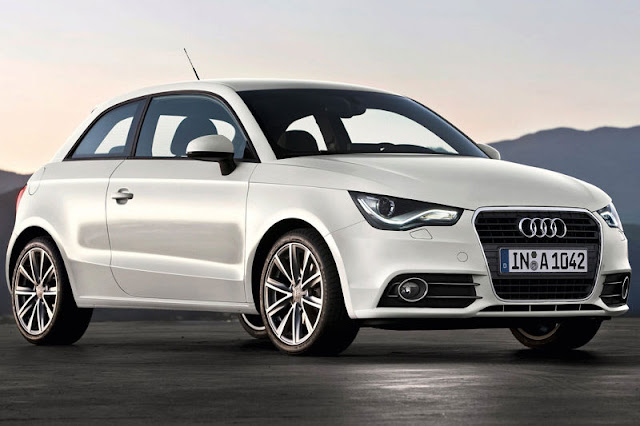 2011-Audi-A1-frontgear