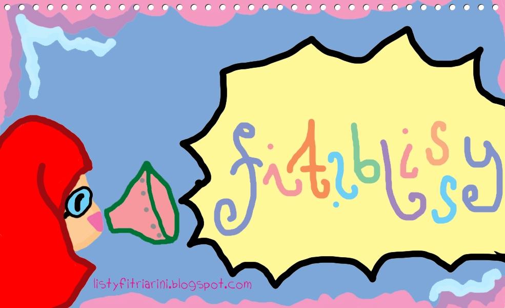 Fitiblissy