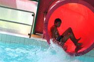 Molenheide Ferienpark