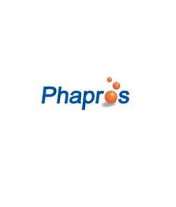 Lowongan Kerja PT Phapros