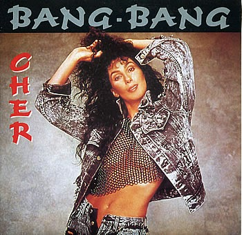 Cher, Bang Bang
