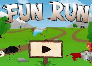 تحميل لعبة  فان رن مجانا للهاتف, تحميل fun run الجديدة, تنزيل لعبة فان رن, افضل لعبة للهواتف, لعبة 2014, تحميل العاب مجانية, العاب مجانية, البرامج المجانية, فان رن للاندرويد والايفون وجلاكسي و بلاك بيري,