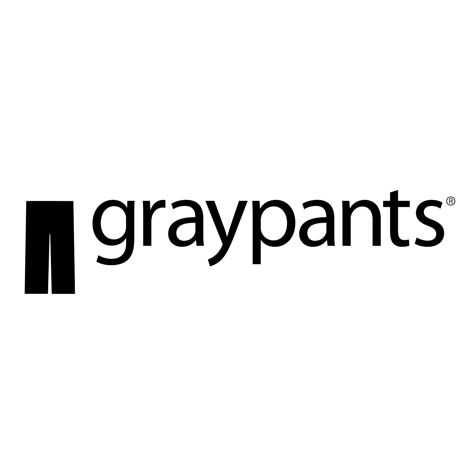 GRAYPANTS, INC