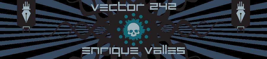 Vector 242
