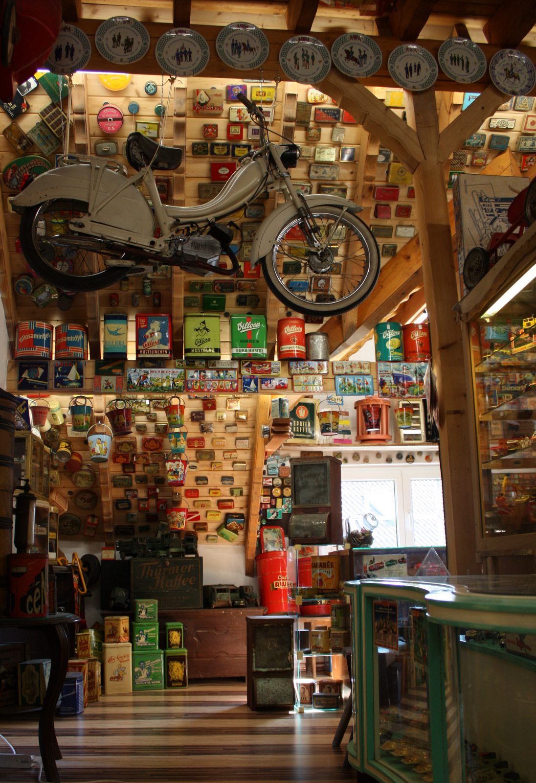 Big Lots Toys For Boys : Harley brothers luxembourg big boys have lots of toys