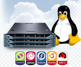 Cara Install RDP di Ubuntu Server