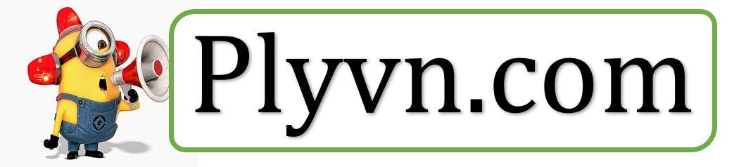 plyvn.com