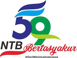 59 Tahun NTB