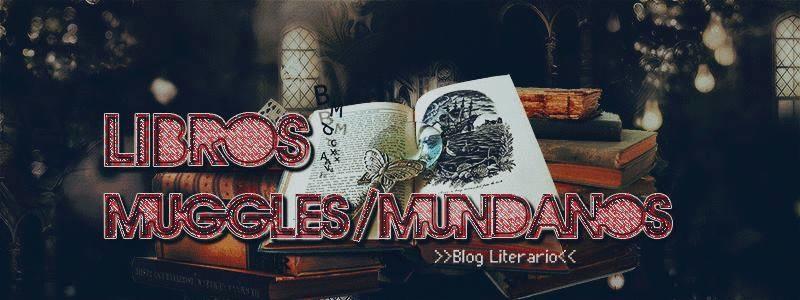 Libros Muggles