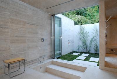 modern luxury 19