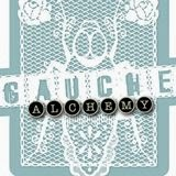 Guche Alchemy facebook site!