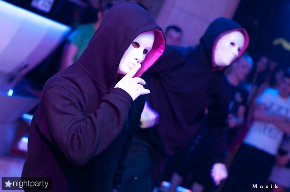 Праздничное агентство «FIESTA» в Волгограде и Волжском: Танцевальные коллективы на праздник в Волгограде и Волжском