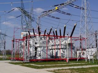 listrik,