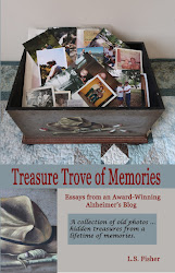 Treasure Trove of Memories