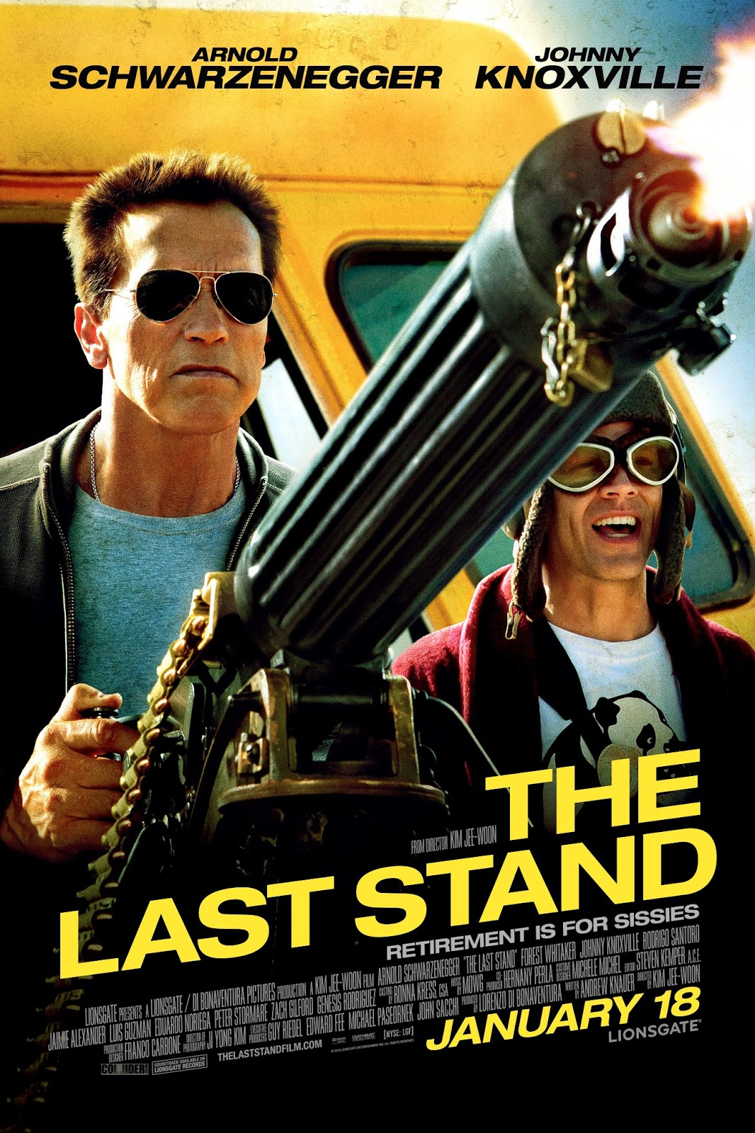 http://4.bp.blogspot.com/-lYvrkvS_UCU/USGyhN31Y7I/AAAAAAAACQU/sduzBcBTdpw/s1600/The-Last-Stand-poster-final.jpg