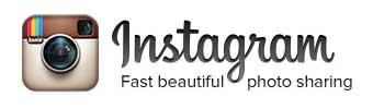 Cara Promosi Produk Online lewat Instagram