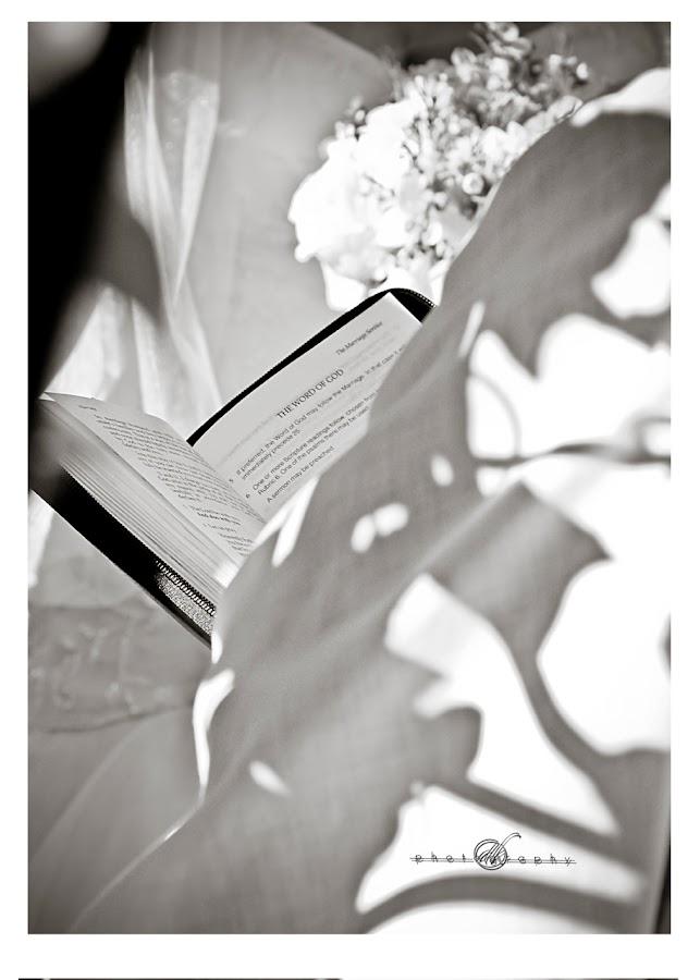 DK Photography 94 Marchelle & Thato's Wedding in Suikerbossie Part II  Cape Town Wedding photographer