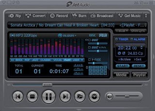 Cowon-jetAudio-8.0.15.1900