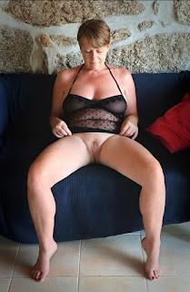 Hot ladies - sexygirl-2170-759335.jpg