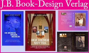Your manuscript-good design-your book