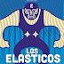 Show Case y Firma de Autógrafos de Los Elásticos en Discoteca por Armónico Stand Sábado 20 de Septiembre 2014