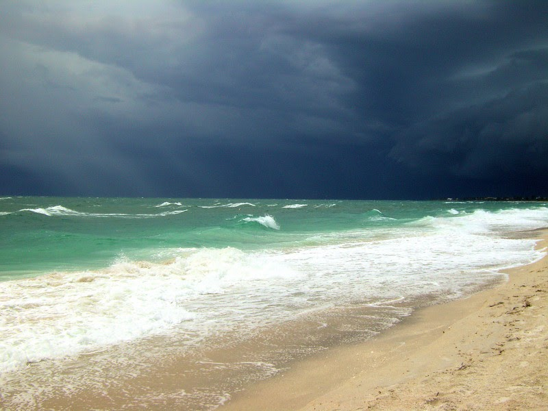 Big W Phillip Island