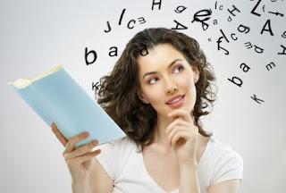 http://www.dimanja.info/2013/04/tips-dan-trick-cara-membuat-otak-terang.html