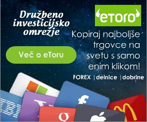 Družbeno investicijsko omrežje