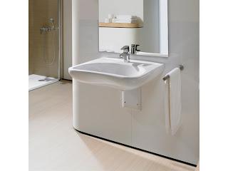 Ada Bathroom Accessories handicap bathroom accessories ada bathroom ada bathroom