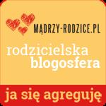 madrzy-rodzice.pl