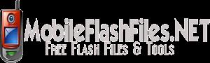 MobileFlashFiles.NET