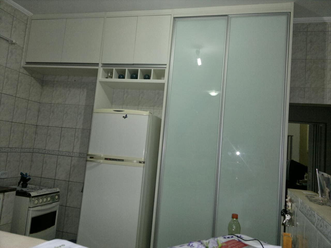 Personalite movelaria arm rio de cozinha com portas de for Aplicacion para disenar armarios