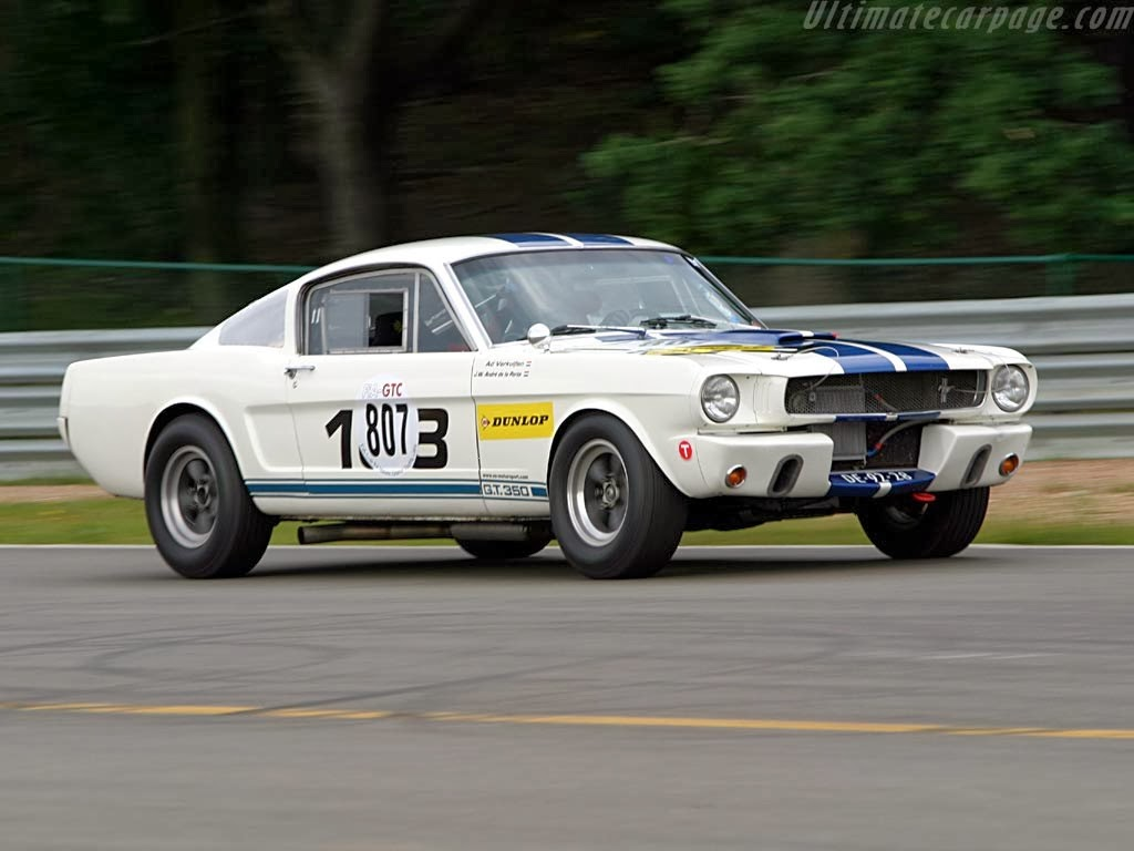 ford mustang shelby gt350 prices photos just welcome to automotive. Black Bedroom Furniture Sets. Home Design Ideas