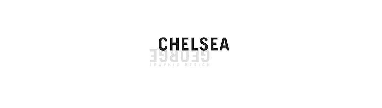 Chelsea Nash George