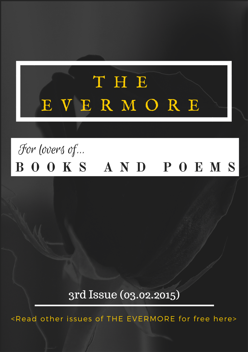 The Evermore (3rd Issue)