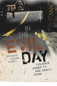 evil days of luckless john review