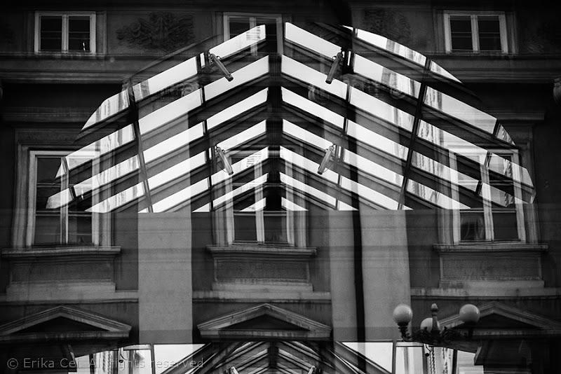 Galleria Tergesteo Trieste